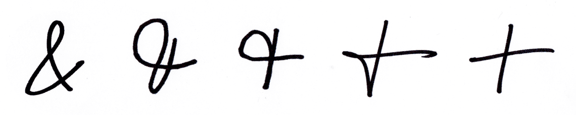 File:Et-handwriting.svg