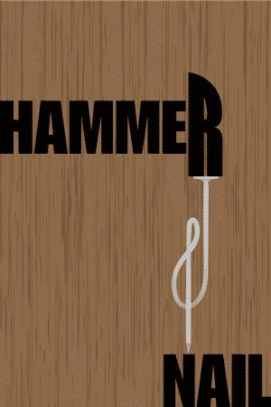 #49 Hammer & Nail
