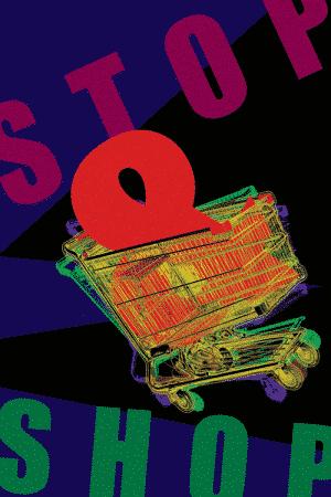54 Stop & Shop