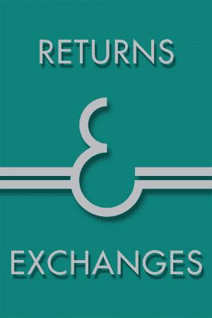 AmperArt-55-Returns-Exchanges