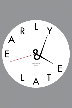 57-early-late