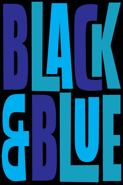 65-black-blue