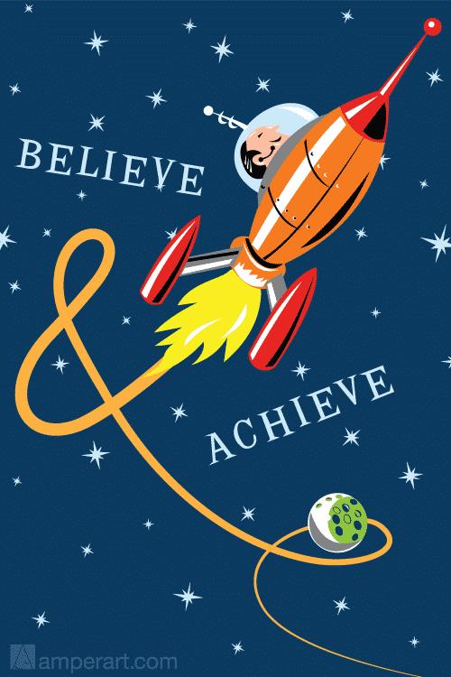 80-Believe-&-Achieve-wm