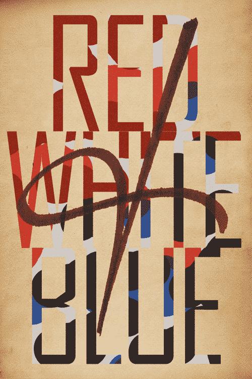 Click to download hi-rez poster