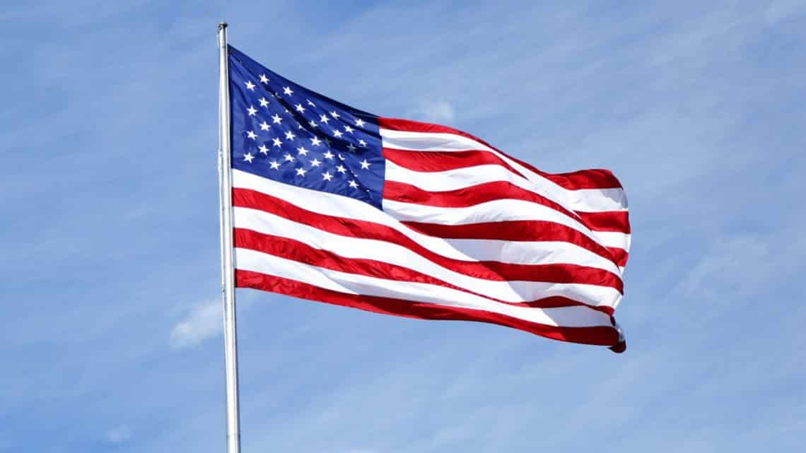American-Flag-Waving-large-free.jpg