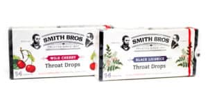 smith-brothers-cough-drops-14ct-box-14