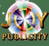 JOYpublicity