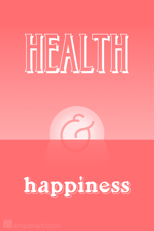 138 Health & Happiness