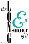 #103 Long & Short