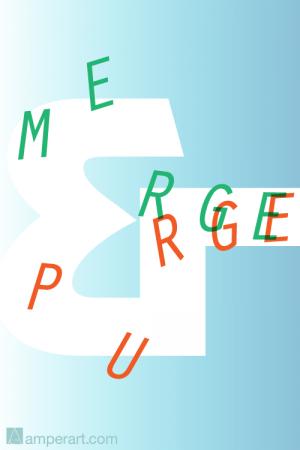 #125 Merge & Purge