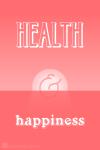 #138 Health & Happiness