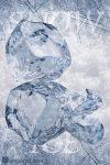 #142 Snow & Ice