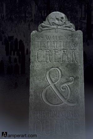 #74 Creak & Quake