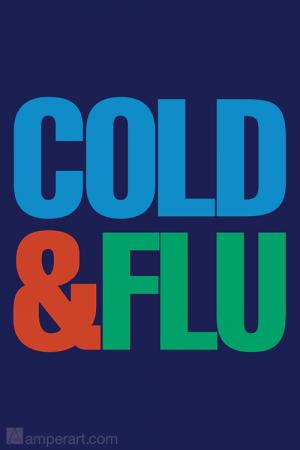 #87 Cold & Flu